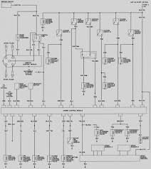 elegant of 2001 honda civic wiring harness diagram help with wire 2004 honda civic wiring harness diagram collection of 2001 honda civic wiring harness diagram repair guides diagrams autozone com