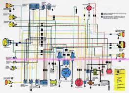 sl350 wiring diagram wiring diagrams best sl350 wiring diagram simple wiring diagram truck wiring diagrams sl350 wiring diagram