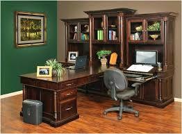 modular desks home office. Modular Desk Furniture Home Office For Sale A Desks .