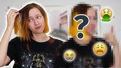 Janna Niki - YouTube