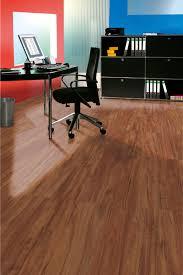 element solid vision 32816 african rosewood laminate philadelphia flooring solutions