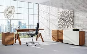 minimalist office design. house contemporary minimalist 19 office designs decorating ideas refreshing design