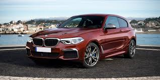 BMW Convertible is the bmw 1 series front wheel drive : 2019 BMW 1 Series price, specs and release date | carwow