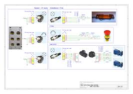 cnc stepper motor wiring diagram wiring diagrams cnc limit switch wiring diagram schematics and diagrams