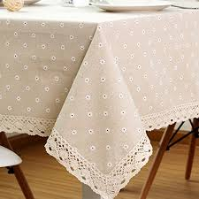 30 inch highboy cocktail round fitted stretch spandex table cover cloth for party wedding black haorui kitchen dining jh1clhyy0
