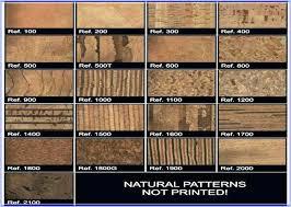 decorative cork wall tiles decorative cork wall tiles wall cork boards natural board tiles panels covering