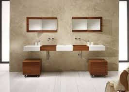 bathroom lighting modern. Bathroom:Contemporary Bathroom Lighting, Bathroom, Lightning Contemporary Lighting Modern V