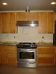stove vent hood. full size of bedroom:kitchen extractor island hood vent 30 inch range stove p