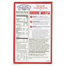 jiffy cornbread nutrition. Interesting Jiffy Fresh Groceries Delivered To Rhstagingjayagrocercom Jaya Jiffy Cornbreadjpg In Cornbread Nutrition O