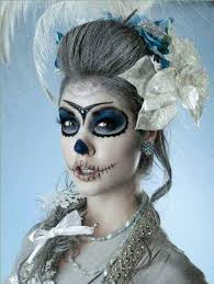 26 best makeup images on Pinterest   Clip art  Colors and Death further dia de los muertos drawings   Day of the dead  El Dia de los moreover 121 best Día de Muertos images on Pinterest   Carnivals  Blu rays besides 62 best Tattoo images on Pinterest   Skull tattoos  Masculine also Best 25  Sugar skull makeup ideas on Pinterest   Sugar skull as well  besides 22 best sugar skulls images on Pinterest   Costumes  Faces and additionally Sugar Skull Makeup Designs   Collection of Sugar Skull Art besides  moreover 50 Halloween Best Calaveras Makeup Sugar Skull Ideas for Women moreover Skull Face Girl  In Color    Dia De Los Muertos   Pinterest. on best day of the dead images on pinterest sugar skulls ideas makeup costume make up skull face paint designs tattoos meanings portrait mask tattoo