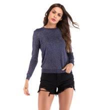 Best value <b>Yyfs Sweater</b> – Great deals on <b>Yyfs Sweater</b> from global ...