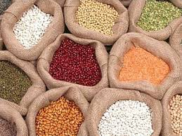 Raw Materials In South Africa Significance Of Agriculture In Human Life M &  B Trading Company