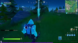 F P Lexile Conversion Chart Fortnite F Location Where To Find The F In The New World