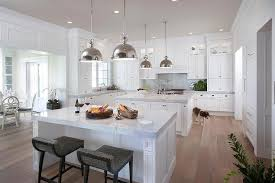 Pictures Of Kitchen Islands 2