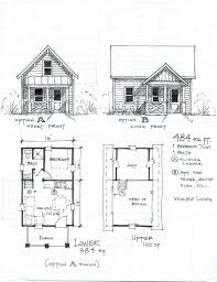 custom house plans with walkout basement lovely simple ranch style house plans with walkout basement beautiful