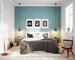 awesome bedroom furniture. large size of bedroomastonishing cool artistic minimalist scandinavian bedroom awesome light blue furniture