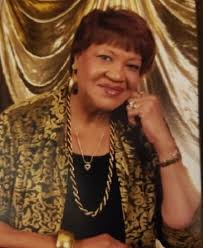 Katheleene Fields Obituary (2019) - The Birmingham News