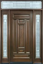 front door designs house main design modern single with for indian h