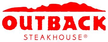 outback steakhouse basket