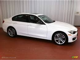 Coupe Series 2013 bmw 325i : 2013 BMW 328I xDrive Coupe | Alpine White 2013 BMW 3 Series 328i ...