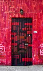 780 best images about Argo on Pinterest Street art graffiti.