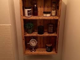 rustic cabinets diy by size handphone