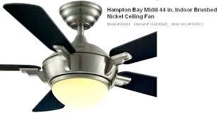 hamilton bay ceiling fans bay ceiling fan manual net elegant with regard to hamilton hampton hamilton bay ceiling fan remote not working