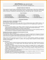 Security Job Resume Samples Computer Security Specialist Sample Resume  Sample Cover Cyber