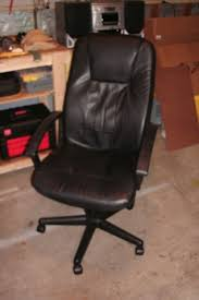 disassemble office chair. Beautiful Disassemble Disassemble Office Chair To