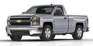 chevy trucks 2014. Beautiful Trucks 2014 Chevrolet Silverado 1500 Vehicle Photo In Cleveland TX 77327 To Chevy Trucks