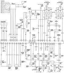 vl800 wiring schematic wiring diagram centre suzuki boulevard fuse box online wiring diagramvl800 wiring schematic 19