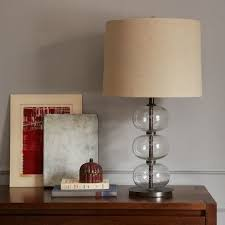 contemporary home lighting. catherine zetajonesu0027s peonyinspired guest room contemporary home lighting