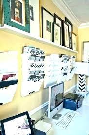 office decor inspiration. Work Office Decor Related Office Decor Inspiration