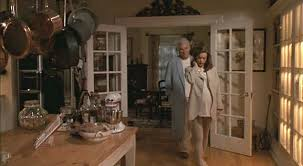 father of the bride house interior. Beautiful Interior The Father Of The Bride II Kitchen Inside Of House Interior O