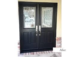 modern front door hardware. Exterior Door Hardware Modern Home Design Ideas Craftsman Renovating . Front E