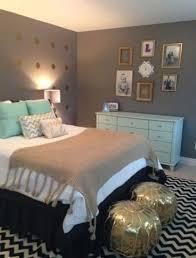 bedroom teen girl rooms cute. 127 Best Cute Teen Rooms Images On Pinterest Bedroom Ideas Elegant Bedrooms Impressive 10 - Theandreascloset.com Girl E