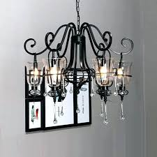 wrought iron chandeliers gallery versailles crystal chandelier 8c6e5fb5 865b 41e6 95eb 64e143cef6b9