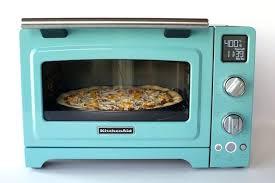 kitchenaid digital convection oven easy artisan pizza this convection digital oven kitchenaid 12 convection digital countertop
