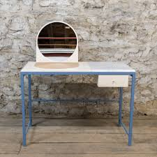 cork furniture. VOLK Furniture By Brian Volk-Zimmerman Cork