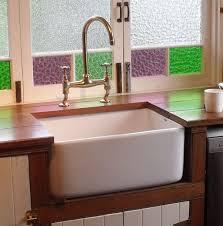 best 25 porcelain kitchen sink ideas