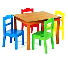 childrens wooden table and chairs canada wooden childrens table and chairs canada photo ideas