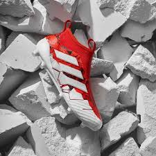 exquisite design black white red. Adidas Solar Red White Ace 17+ Purecontrol Confed Cup Fg Coupon Exquisite Design Black White Red