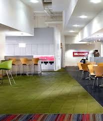 microsoft office in seattle. Microsoft Seattle Office Head Address In O