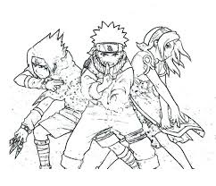 sasuke coloring pages coloring pages and beautiful coloring pages and coloring pages coloring pages naruto and