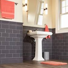 fh16oct 572 50 206 hsp subway tile bathroom