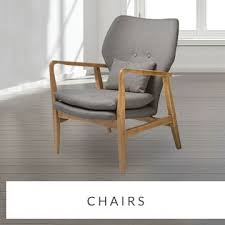 contemporary furniture chairs. Unique Chairs On Contemporary Furniture Chairs Go Modern