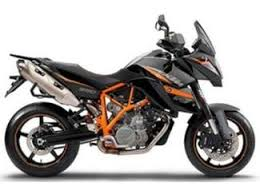 motorcycle reviews motorcycle comparison test cycle world