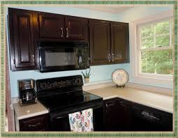 Easy Kitchen Makeover Furniture Spring Ideas Home Makeover Show Easy Kitchen Updates