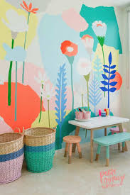 Small Picture The 25 best Wallpaper designs ideas on Pinterest Wallpaper