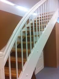 Etagen mittels einer treppe miteinander. Ubersicht Kosten Treppe Preise Fur Wangentreppen Mit Vielen Extras Hausbau Blog
